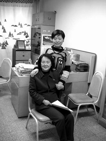 我的象棋 洋 教练胡荣华 1
