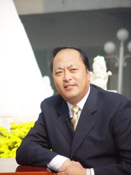 2005中国直销资讯风云榜:直销人10大经典语录