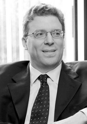 世界矿业巨头力拓集团换帅艾博年将成新任CEO