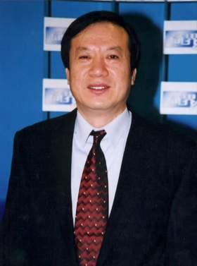 刘�d辞去鞍钢集团鞍钢股份有限公司董事长职务