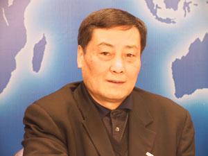 杭州娃哈哈集团公司董事长兼总经理宗庆后