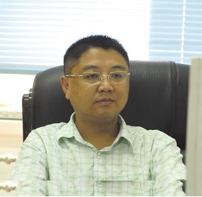 朱冰尧9月16日专栏:中国经济的理性学术缺失
