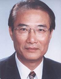 国务院发展研究中心金融研究所所长夏斌简介