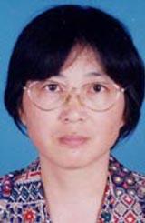 中国社会科学院研究员刘小玄简介