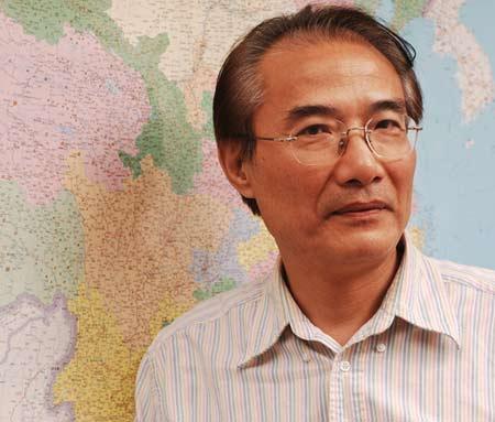 夏斌:对我国金融机构综合经营监管的建议