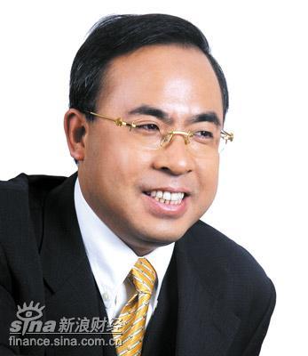 李孟刚:中国纺织产业的深水区