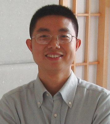 张晓晶:经济学须从历史关怀中获得批判力