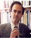 2006年启明诺贝尔才富论坛国际嘉宾介绍