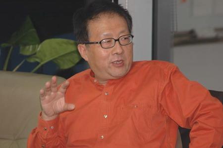 第二期品牌中国月度沙龙圆满举办专家出谋划策