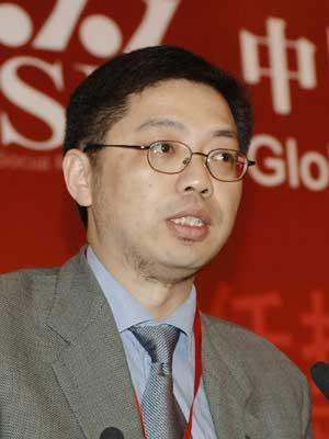中国金融衍生品发展路径从国际比较看中国选择