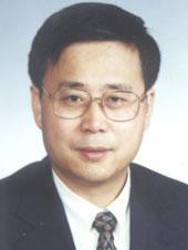 郭树清任中国建设银行党委书记(图)