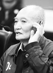 74岁老翁诈骗1900万称能上军校专骗落榜生