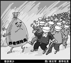 http://image2.sina.com.cn/cj/g/20051216/U1383P31T1D2204864F46DT20051216114229.jpg