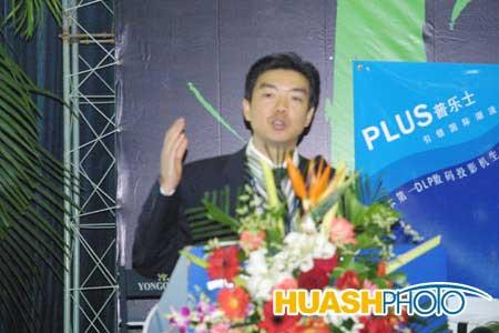 东盛制药总裁称中国药价不贵药品不能当馒头卖