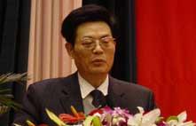 江苏副省长批评企业涨利润不给职工涨工资