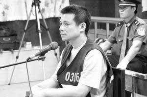 开平案两主犯拒绝余振东遣返模式 不愿认罪