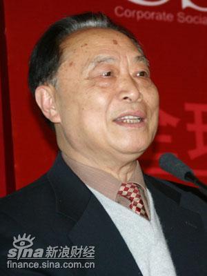 中国最贫困10%人口收入仅占国民收入总额1.8%