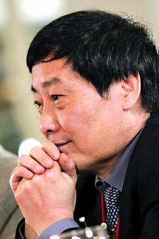 中国区域经济新地图四大主体功能区划分引争议