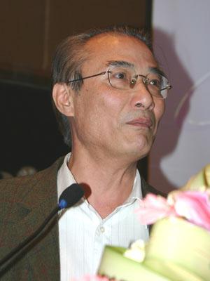 夏斌:外国银行符合标准就能在中国展开全面业务