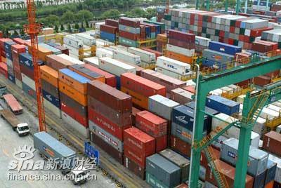从贸易大国到贸易强国中国外贸寻转身之道
