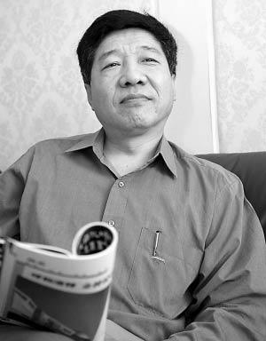 郑秉文:不能简单套用西方福利制度