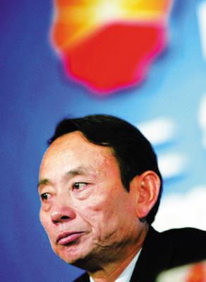 中石油总裁蒋洁敏:国内成品油未到降价水平