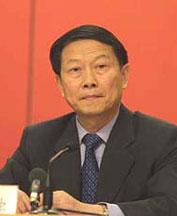 李荣融表示央企要发挥稳定股市作用