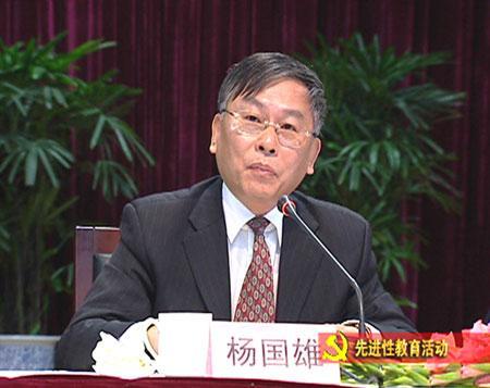 上海国资委主任:上海国资改革不会因个案暂停