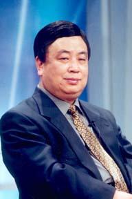 北京地税局长市人大代表王纪平1月23日作客新浪