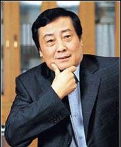 杭州娃哈哈集团有限公司董事长宗庆后简介
