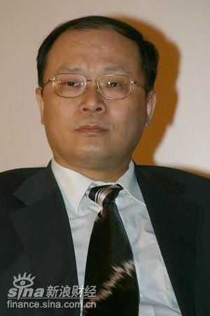 廖小罕:树立全球战略才能提高企业国际竞争力