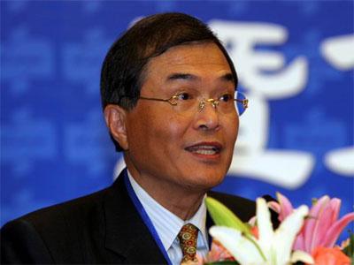 图文:飞利浦(中国)投资有限公司总裁张�h致辞
