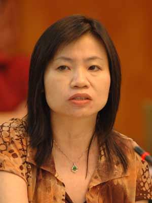 鲁桐:如何限制外资在中国的不正当竞争问题