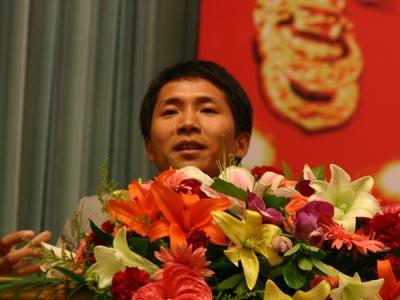 图文:学习型中国总策划刘景斓