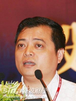 ...南存辉:最能提高创新的地方还是上海   正泰集团董事长南存...