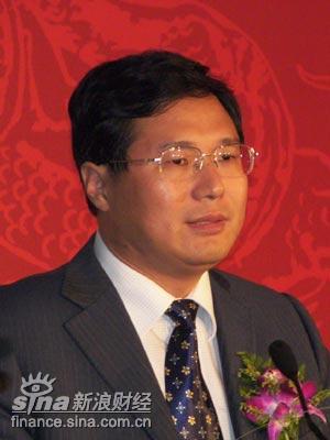吴存荣:建设合肥成为一个科教和新型的工业城市