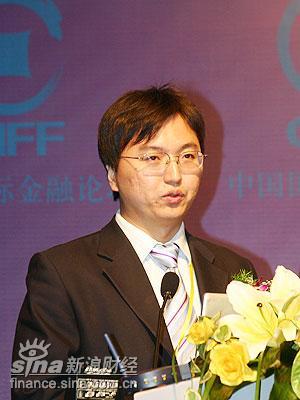 图文:上海五合智库投资顾问公司邹毅