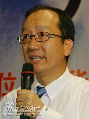李绍唐:蓝海战略最重要是价值要高于价格