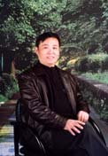 华夏:采访的最高的境界是共同的心灵的成长