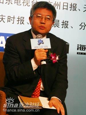 张维迎:中国商学院影响了中国经济