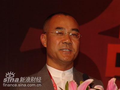 王育琨:中国为什么缺乏世界级品牌