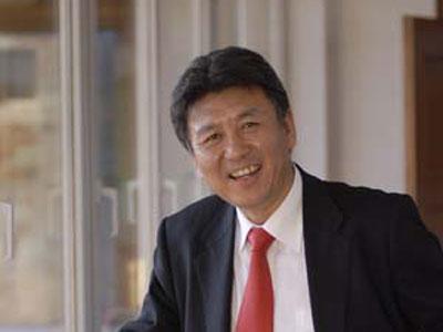 ...刘积仁:以人为本 软件中国   东软集团董事长兼CEO刘积仁   ...