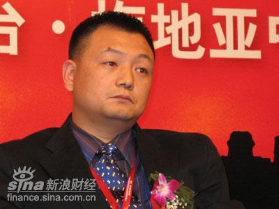 图文:旅游中国杂志社出版人陈孝敏