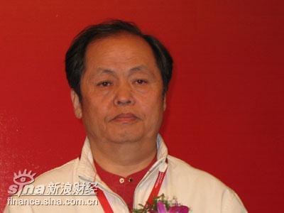 图文:《中国旅游报》代总编辑旅游专家邵春