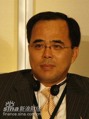 图文:汉阳大学教授金锺