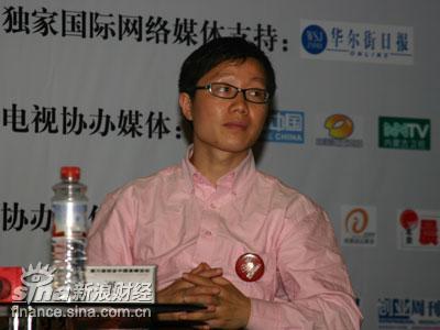天海集团董事长_国岳集团董事长图片