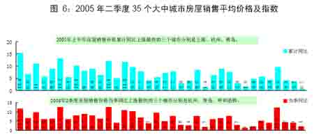 中国货币政策执行报告(11)