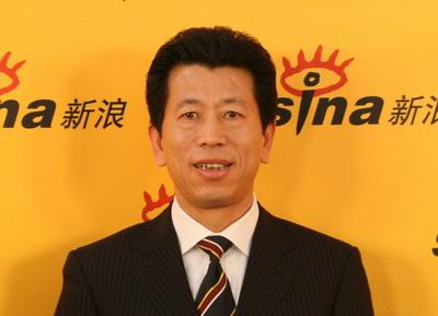 北京亿达律师事务所律师王安心