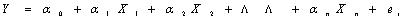 古典期货价格理论在连豆期市中的应用与分析