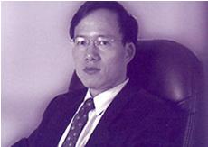 王均瑶去世后郭广昌接任上海浙江商会会长